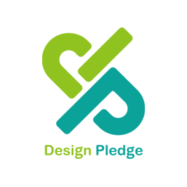 Design Pledge
